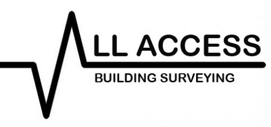 Welcome to All Access Building Surveying NI